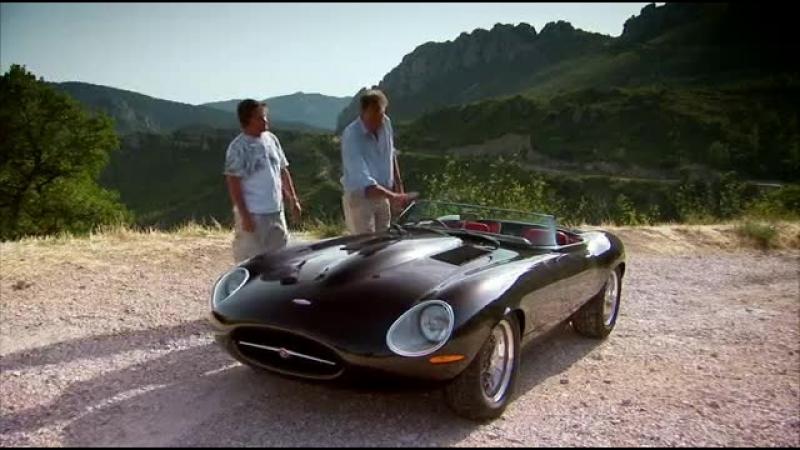 Топ гир Джереми Кларксон Заряженные Top Gear Jeremy Clarkson