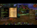 Hobbit's Play - WoW: Mists of Pandaria