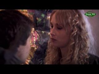 СОЮЗНИКИ/ALIADOS 16 серия (озвучка) 2-ой сезон