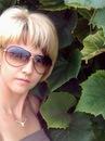 Персональный фотоальбом Елены Новиковой