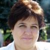 Надежда Галяновская