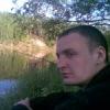 Фотография профиля Павла Дмитриева ВКонтакте