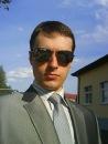 Личный фотоальбом Александра Кустова