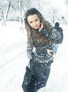 Фотоальбом Виктории Волошенко
