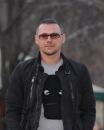 Личный фотоальбом Aleksandr Zarat