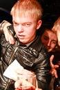 Личный фотоальбом Alexei Ryabovolov