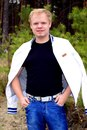 Личный фотоальбом Дмитрия Смирнова
