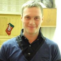 Андрей Русляков