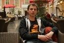 Личный фотоальбом Alexey Brylev