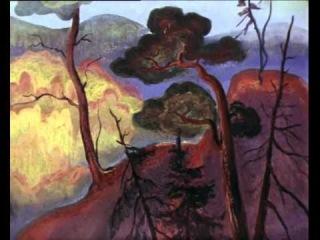 м/ф Синюшкин колодец (1973)