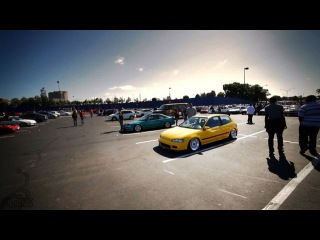 AWFILMS   Team ISO   Import Alliance 2012