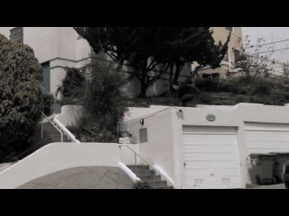 Nike x Levi's 511 Skateboarding Collection with Omar Salazar