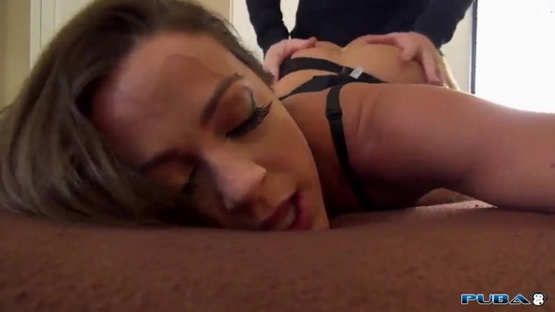 Abigail Mac [HD 1080, all sex, POV, big ass, new porn 2016] (1)