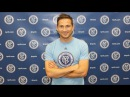 Все голы Фрэнка Лэмпарда 2016/All goals Frank Lampard in 2016.
