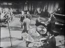 Miles Davis Gil Evans So What 1959