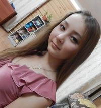 Алексеева Елена
