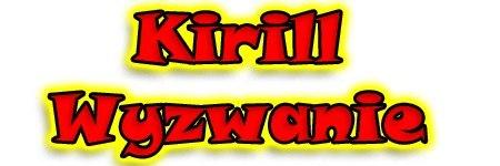 rpwrvzG7rBA.jpg