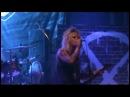 CRASHDIET's Rest In Sleaze Tour 2005 - Out Of Line . Back On Trakk