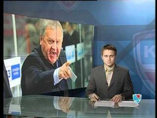 Новости хоккея 28 марта 2012 года