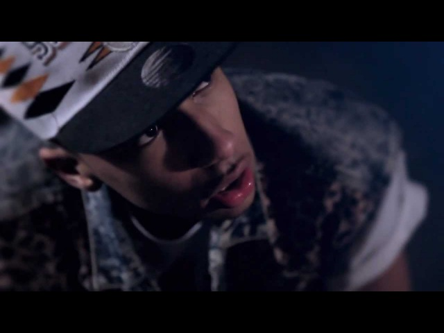 Kwamz Thief In The Night ft Noeva official video