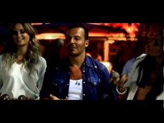 Jean Roch ft. Snoop Dogg - Saint Tropez (Official Video)