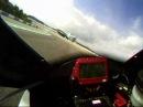 Tom Lüthi Suter MMX Moto2 Onboard @ Jerez Test March
