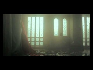 Дильназ Ахмадиева feat Some Toir - My Boo