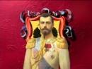 Romanov God save the Tsar Боже Царя храни 1