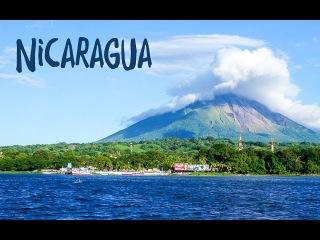 Dub Kraft - Nicaragua
