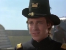 North and South (1985) S01E06