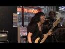 Bleach03 - Samurai Jungle (Live at Amoeba)