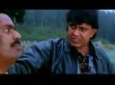 Митхун Чакраборти индийский фильм Отмщение Возмездие Jurmana 1996г