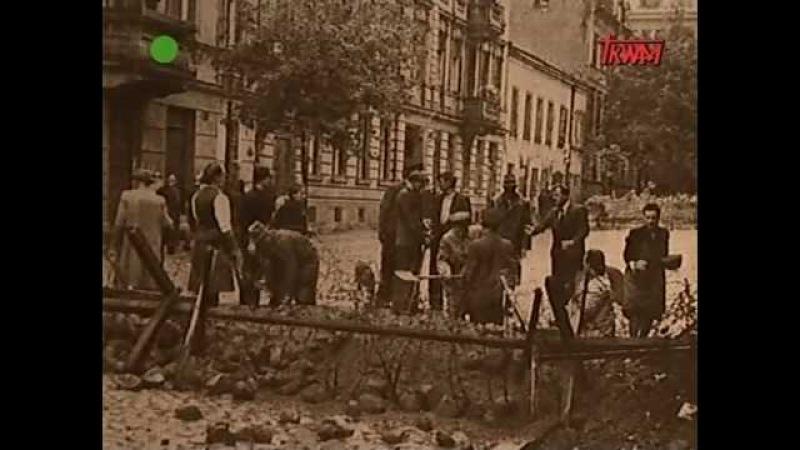 Pałacyk Michla - Chór Studentów Akademii Muzycznej im. Fryderyka Chopina w Warszawie