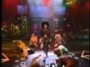 Cher Bang Bang Live At The Mirage