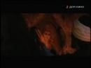 НИЗАМИ 1 Дом Кино