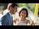Армянская свадьба песня Невесты Жениху DVstudio 8 9180799005
