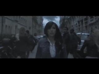 Semob_Net_Indila_-_Dernire_Danse_Clip_Officiel.mp4