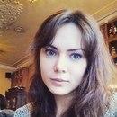 Фотоальбом человека Оли Черезовой