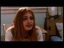 Angelina Jole - Girl Interupted - Deleted Scene