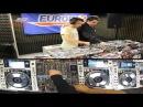 Europa2 MixLab 016 UNBEAT ZOLIKE
