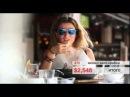 Орёл и Решка 3 12 Выпуск Сингапур