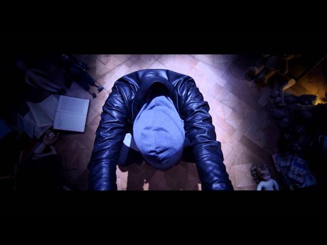 This Modeselektor feat Thom Yorke