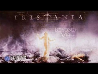 Tristania - Beyond the Veil (Full Album / Album Completo)
