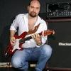 Уроки гитары на дому с выездом г.Киев и за город