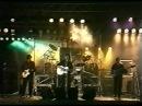 Группа КИНО(Виктор Цой) - концерт в Донецке 3 июня 1990 года.