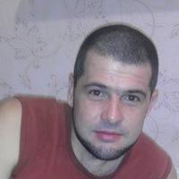 Сергей Пежемский