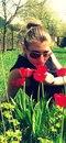 Личный фотоальбом Татьяны Вороновой