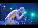 Clawfinger - Do What I Say - Live Woodstock Festival Poland 2009