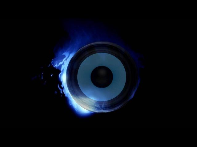 La Roux - I'm Not Your Toy (Nero Remix)