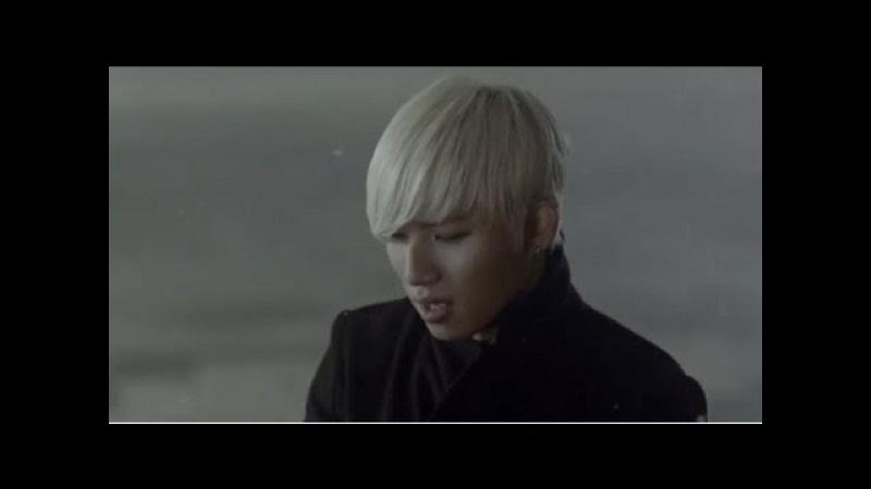 D-LITE (from BIGBANG)『歌うたいのバラッド』M/V (Japanese Short Ver.)